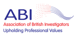 Association-of-british-investigators