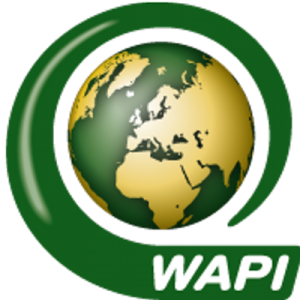 The World Association of Professional Investigators